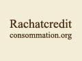 CREDITS : ABC du rachat de crédit