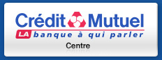 Credit Mutuel Centre